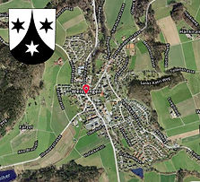 Map Weisslingen mit Wappen.jpg