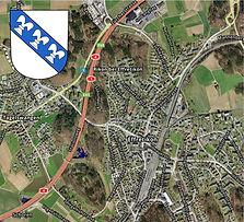 Map Effretikon mit Wappen.jpg