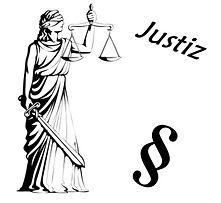Justizia mit Schlüsse.jpg