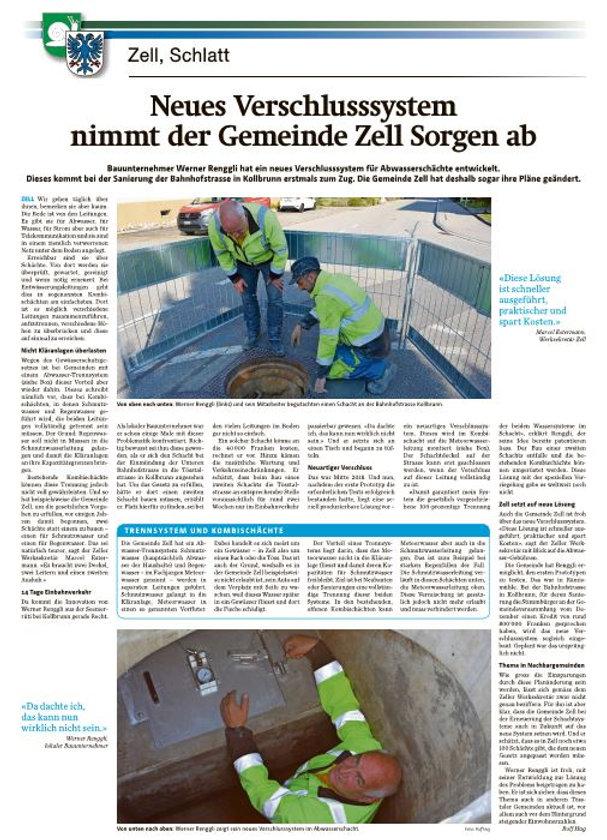 Artikel_Schächte_tth.JPG