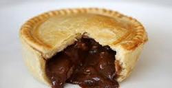 Classic Pie 1