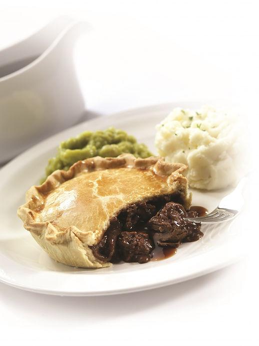 Plate Filler Pie 2.jpg