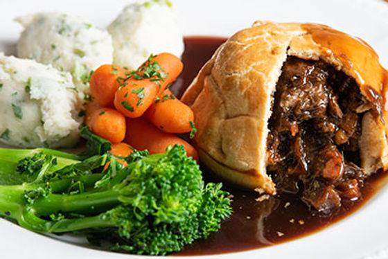 Steak Posh Pie.jpg