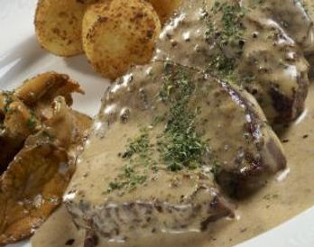 Braised Beef In Cream.jpg