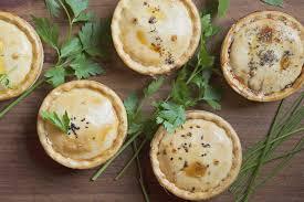 Pie Display 1