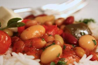 Five Bean Chilli.jpg