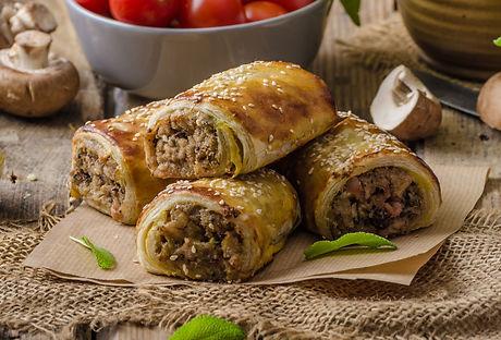 Sausage%20Roll%20delicious%20recepy%20fr
