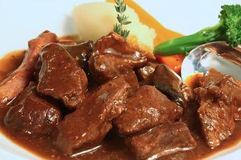Beef Bourg From OJ.jpg