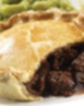 Steak Pie 360g