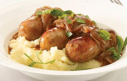 Cumberland Sausage Cropped.jpg