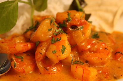 King Prawn Kerala Masala From OJ.JPG