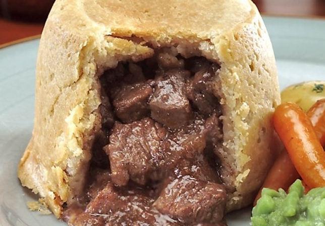 Steak%20%26%20Kidney%20Suet%20Pudding_ed