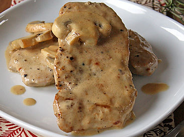 Pork Steak In Mushroom Cropped.jpg