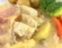 Somerset Chicken  1.jpg