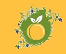 star mis sabunculuk logo