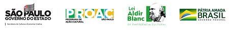 logos gov.png