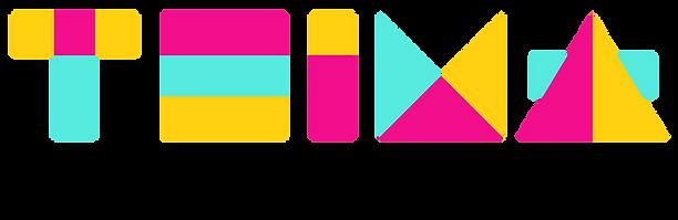 teima_Logo final-01.png