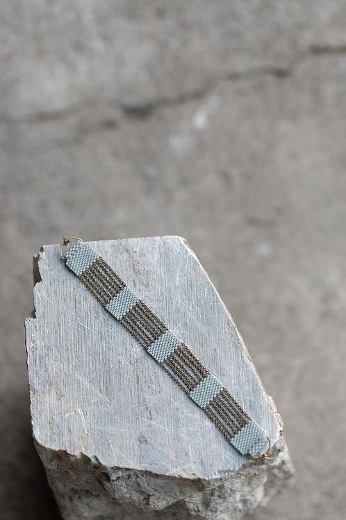 Silo  Bracelet (More colors)