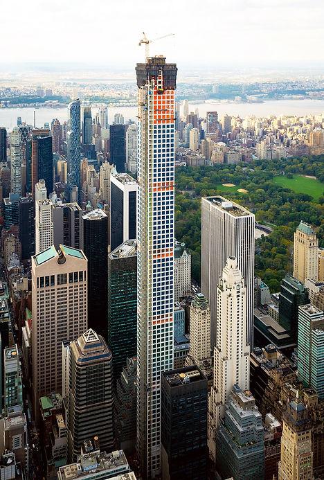 432 Park Avenue.jpg