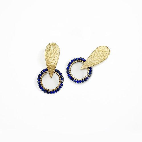 N earring