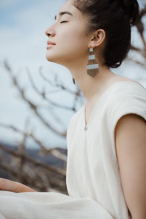 Chandelier Earrings (More colors)