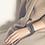 Thumbnail: E Bracelet (More Colors)
