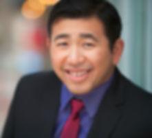 Attorney Chase Morinaka
