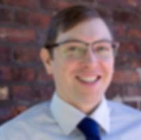 Attorney Marc Schworm
