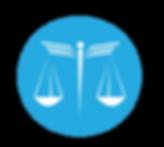 lawyers pdx logo