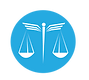 lawyers pdx logo