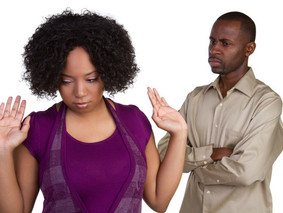 What Divorce Means For You & Your Family