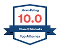 Chase-Morinaka-Top Rated Lawyer.png