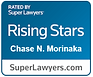 Superlawyers 1.png