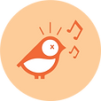 Pal_Icon_Uplift Your Mood .png