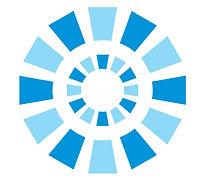Entrained logo beeldmerk.jpg