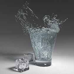 water-3673109_640.jpg