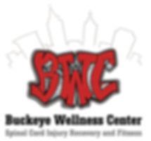 BWC-Logo-01.jpg