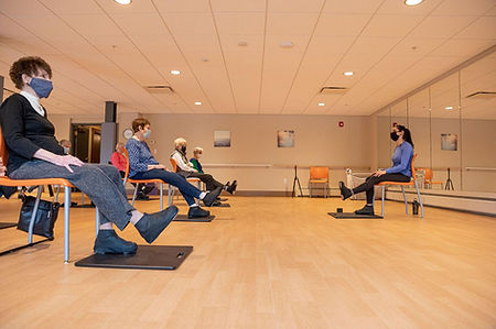 fitness programs in ohio.jpg