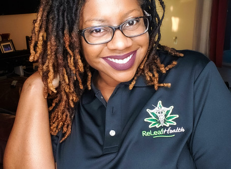 How to Support Black Owned Businessess