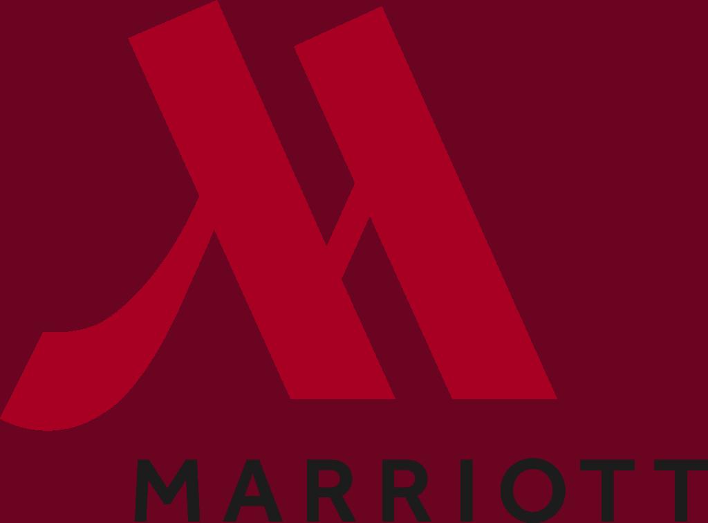 Marriott_Logo.png