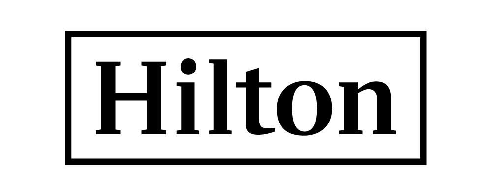 hilton_2017_logo.png