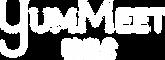 YumMeet logo-white.png
