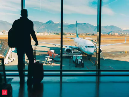 Vengeance Travel: How Can the Industry Get Ready?
