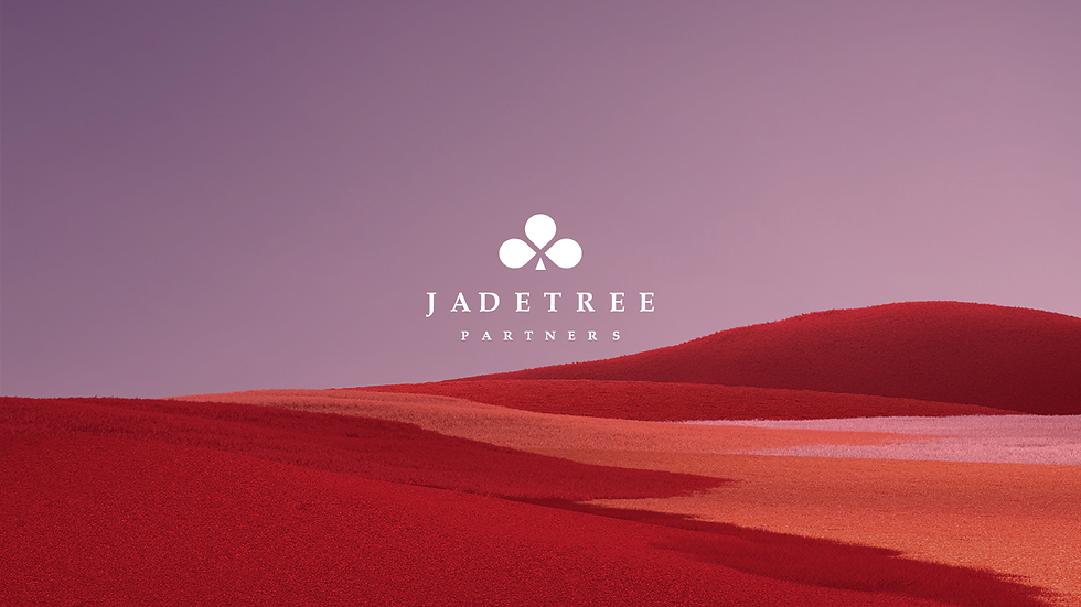 JadeTree Capital Logo.png