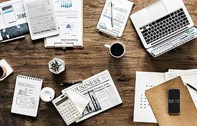 finance-2019-belfast.jpg