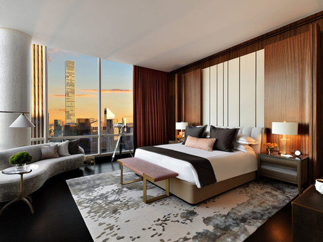 Franchise in China: the Ultimate Guide for Hotel Franchise