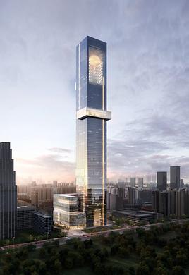 Wuhan FS.png