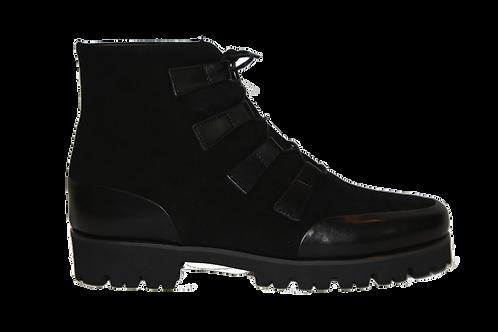 MARTA 1320/ BLACK