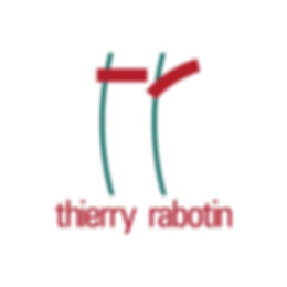 thierry rabotin.jpg
