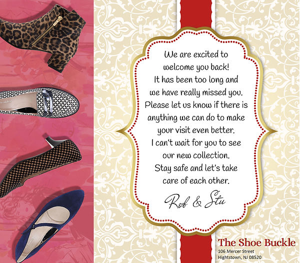 ShoeBuckle_postcard_side1.jpg